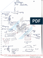 12. FLUID MECHANICS FULL NOTES.pdf