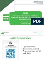 BeCert_FAI_9001_14001_45001_Abril2020-3.pdf