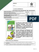 Guía 4-Fase Control (1)