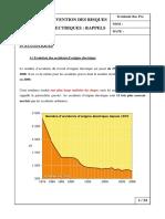 important 3 prevention_des_risques_electriques.pdf