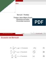 Bernoulli---Perdidas.pdf