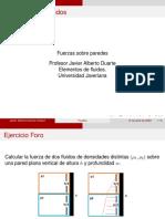 Ejercicio 2 fuerza sobre paredes.pdf