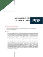 10208-Texto do artigo-42807-1-10-20170815.pdf