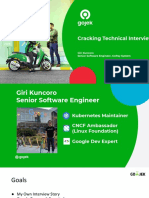 Kapsel ITB19 - Cracking Technical Interview.pdf