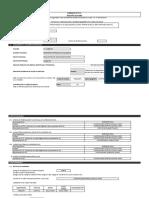20200423_Exportacion (4)