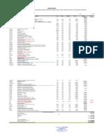 20200423_Exportacion (5)