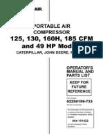 02250176 184r02 sullair user manual valve gas compressor rh scribd com