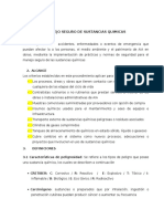 255052699-MANEJO-DE-SUSTANCIAS-QUIMICAS-doc.doc
