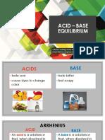3 CHEM_ACID-BASE EUILIBRIUM Part1.pdf