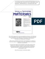 2018-2019-A review on the mechanical properties of areca fiber reinforced composites.pdf