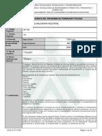 Programa de formaci+¦n Mec+ínico de maquinaria industrial.pdf