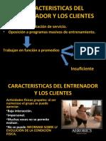 4 CARACTERISTICAS Y METODOS