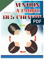prevention-chute-cheveux