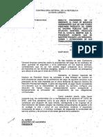 Dictamen 6854-2020 sobre pago de servicios.pdf