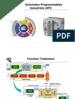 API - Fonction Traitement [Mode de compatibilité]