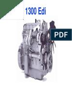 1300edi1