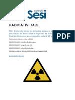 Aula 01 - radioatividade.docx