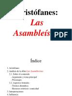 asamblestasaristfanes-140115041139-phpapp02