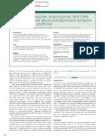 gen transportador de la serotonina.pdf