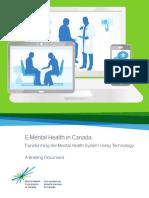 Canada E_Health-Briefing_Document_ENG_0.pdf