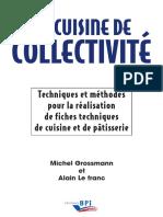 cuisine de collectivite.pdf