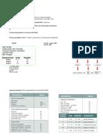 NAC- T 2.pdf.pdf