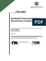 07 TIA-570B.pdf