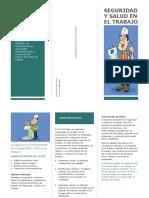 SEGURIDAD Y SALUD EN EL TRABAJO (1).pdf