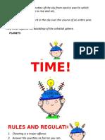QUIZ TIME!.pptx