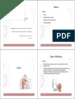 Costos y toma de decisiones 1 - UNI 2015-2 x 4