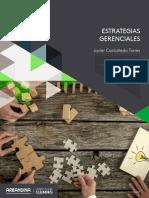 148_eje4 estrategias gerenciales.pdf