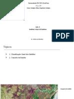 03. Classificação dos Satélites