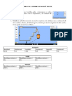 Practica circuitos.pdf