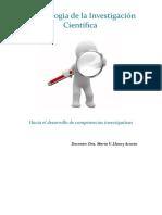 METODOLOGIA DE LA INV. ULT.docx
