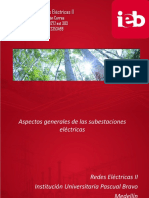 Clase 1 Generalidades y Equipos.pdf