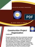 CMPM-LECTURE-2-Construction-Project-Organization