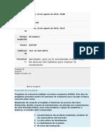 425835882-Fase-1-Quiz-Validar-Los-Fundamentos-Teoricos-Del-Curso-de-Diseno-de-Plantas-Industriales-Corregido.docx