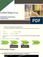 Software-Process-Models(2)