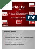 Adotube Dec 20190 Webinar FINAL