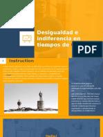 Presentación Covid 19.pptx