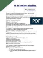 8_La_Necesidad_de_hombres_Elegidos.pdf