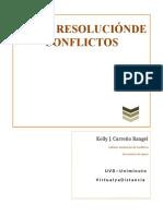 RESOLUCIÓN DE CONFLICTOS word (1).docx