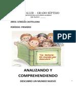 MODULO ESPAÑOL 7 (1) (3).docx