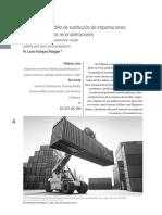 Revision_del_modelo_de_sustitucion_de_importacione