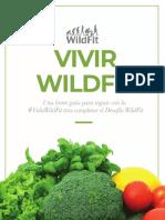 4.[PDF] Vivir WildFit.pdf