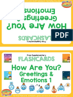 How-Are-You-Flashcards-Emotions-and-Greetings-1-BINGOBONGO-Learning