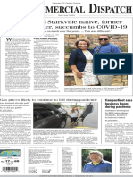 Commercial Dispatch eEdition 4-24-20.pdf