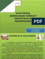 presentacin1-170922193400 (1)