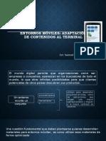 BIOSEÑAL [Autoguardado].pptx