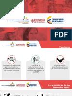 1. PPT Territorio_PDET_31-05-2017 (2).pptx